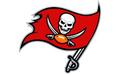 Tampa Bay Buccaneers 2014