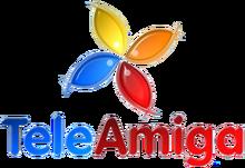 Teleamiga2011