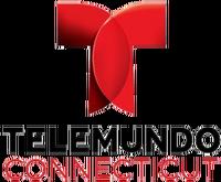 Telemundo Connecticut