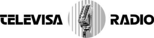 Televisa Radio 80's