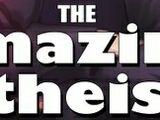 Amazing Atheist