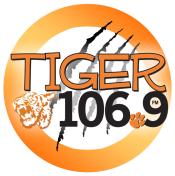 Tiger 106.9 milwaukee