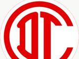 Deportivo Toluca Fútbol Club