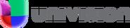 Univision 2013 (Horizontal)