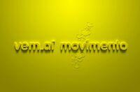 Vem ai 2014 Movimento