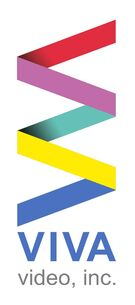 Viva-Video-Logo-2010