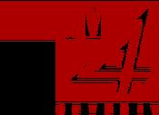 WDIV (1980-2000)