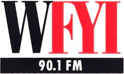 WFYI Indianapolis 2007