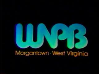WNPB-TV 1984