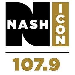 WOGT Nash Icon 107.9