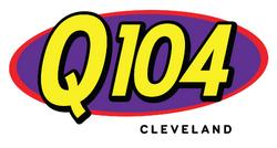 WQAL 104.1 Q104