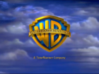 Warner Bros. Family Entertainment 2004