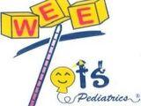 Wee Tots Pediatrics