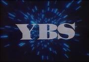 YBS 1976