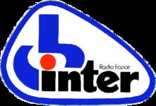 120px-Logo France inter 1975