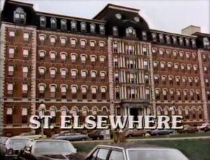 1987-2000 TVTV