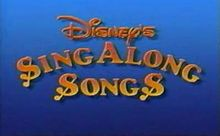220px-Disney Sing Along Songs 1986 Title Card