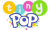 230px-New Tiny Pop Logo 2018