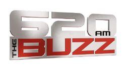 620 AM The Buzz WDNC