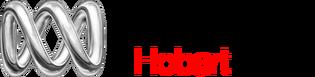 936ABC-logo