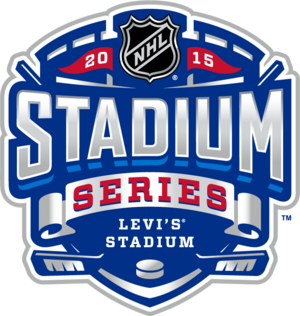 9377 nhl stadium series-stadium-2015