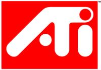 ATI 1985