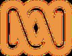 Abc1981-0