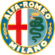 Alfa Romeo 1915