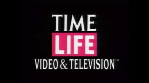 Andrew Solt Productions-QDE-Telepictures-Time-Life-Warner Bros