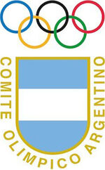 ArgentineOlympciCommittee