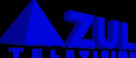 Azul2001