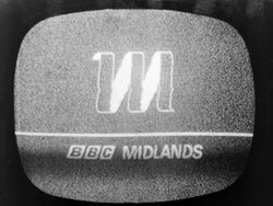 BBC 1 Midlands (2)