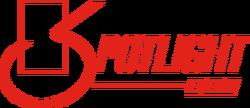 BBC Spotlight 1988 (1)