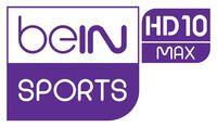 BE IN SPORT MAX 10 HD 2017