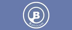 Balticum naujas