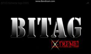 Bitag Xtreme (2006)