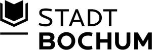 Bochum 2015