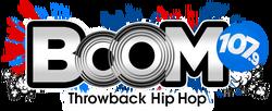 Boom 107.9 WPHI-FM