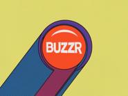 Buzzr Variety Show