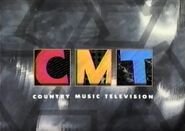 CMT ID 1998