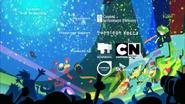 CN logo Beat Monsters