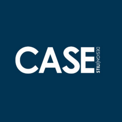 CaseDesignStili