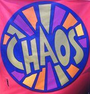 Chaos (ride)