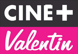 Ciné Valentin