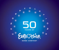 Congratulation50Yearslogo