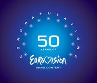 Congratulation50Yearslogo