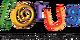Corus Entertainment (1999)