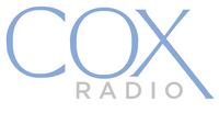 Cox Radio Logo