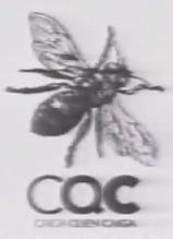 Cqc1997