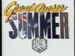 DDQ10-4-5a 1984-85 Summer